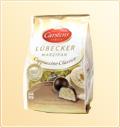 """Lübecker Marzipan Kugeln – """"Cappuccino Classico"""""""