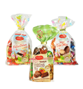 Carstens Easter Bags